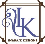 Inara K Designs